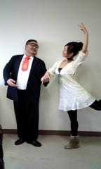 愛川ゆず季 公式ブログ/パドドゥ 画像1