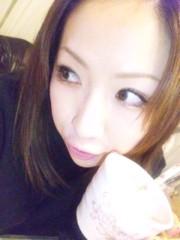 愛川ゆず季 公式ブログ/ゆずブロ 画像1