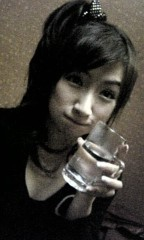 愛川ゆず季 公式ブログ/晩御飯。 画像1