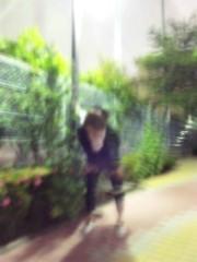 愛川ゆず季 公式ブログ/世界卓球 画像1