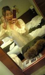 愛川ゆず季 公式ブログ/へろー♪ 画像1