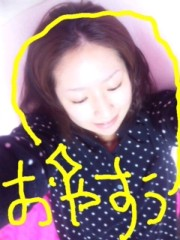 愛川ゆず季 公式ブログ/ふふふ 画像2