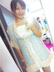 愛川ゆず季 公式ブログ/正解とどらやきと私。 画像3