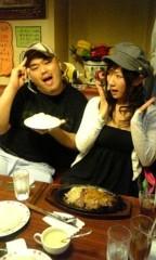 愛川ゆず季 公式ブログ/…は、、 画像1