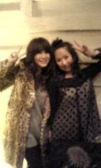 愛川ゆず季 公式ブログ/2010 画像3