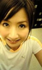 愛川ゆず季 公式ブログ/puma T 画像2