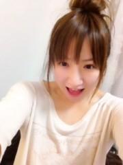 愛川ゆず季 公式ブログ/雪。 画像2
