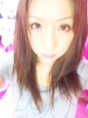 愛川ゆず季 公式ブログ/ブレタ 画像1