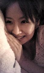 愛川ゆず季 公式ブログ/座右の銘 画像1
