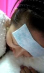 愛川ゆず季 公式ブログ/本日の私 画像3