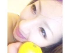 愛川ゆず季 公式ブログ/ゆずブロ 画像3