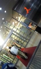 愛川ゆず季 公式ブログ/30分から 画像1