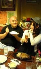 愛川ゆず季 公式ブログ/…は、、 画像2