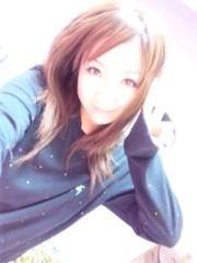 愛川ゆず季 公式ブログ/p(^^)qブーツ 画像2