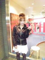 愛川ゆず季 公式ブログ/ミッドプレス 画像2