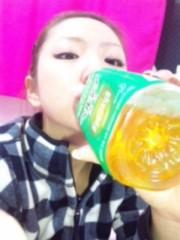 愛川ゆず季 公式ブログ/ぎゅビリ( ノ><)ノ 画像1