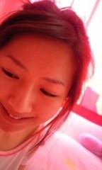 愛川ゆず季 公式ブログ/隠れホクロ 画像3