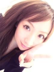 愛川ゆず季 公式ブログ/はーるー 画像1