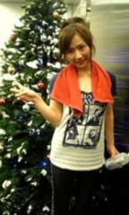 愛川ゆず季 公式ブログ/おっと 画像2