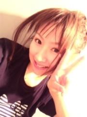 愛川ゆず季 公式ブログ/食事中の方はみないでね。 画像2