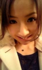 愛川ゆず季 公式ブログ/M1 画像2