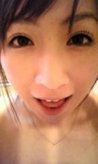 愛川ゆず季 公式ブログ/すうぅぅー 画像2