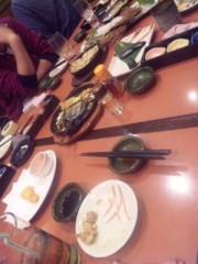 愛川ゆず季 公式ブログ/こんばんはー 画像3