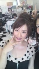 愛川ゆず季 公式ブログ/お風呂は40 度。 画像1