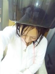 愛川ゆず季 公式ブログ/一回二十円。 画像1