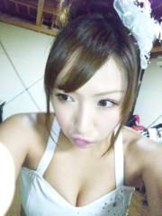 愛川ゆず季 公式ブログ/質問 画像1