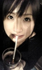 愛川ゆず季 公式ブログ/フレンド 画像1