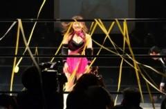 愛川ゆず季 公式ブログ/ゆず黄色! 画像1