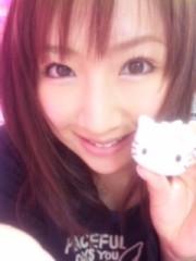 愛川ゆず季 公式ブログ/(☆_☆)きてぃ様 画像2