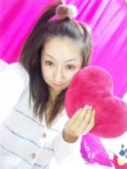 愛川ゆず季 公式ブログ/いも。 画像1