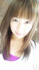 愛川ゆず季 公式ブログ/にょき 画像3