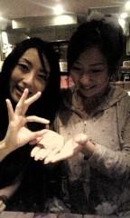 愛川ゆず季 公式ブログ/どんぐり一粒。 画像1