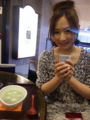 愛川ゆず季 公式ブログ/初詣 画像2