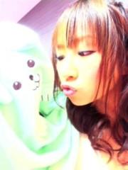愛川ゆず季 公式ブログ/ブランケット 画像1