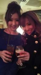 愛川ゆず季 公式ブログ/二日めめ。 画像2