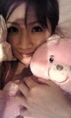 愛川ゆず季 公式ブログ/10の約束 画像2