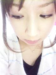 愛川ゆず季 公式ブログ/(>_<)おやすみ 画像2