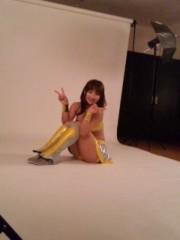 愛川ゆず季 公式ブログ/雨だね。 画像3