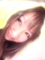 愛川ゆず季 公式ブログ/ふうぅぅ〜 画像2