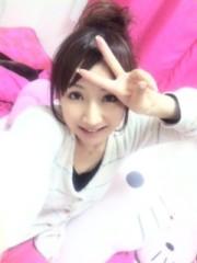 愛川ゆず季 公式ブログ/(+_+)なるほど 画像1
