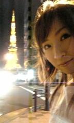 愛川ゆず季 公式ブログ/東京タワー再び。 画像1