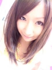 愛川ゆず季 公式ブログ/お知らせ 画像1