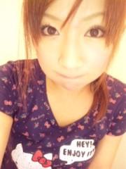 愛川ゆず季 公式ブログ/おはよ 画像1