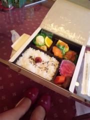 愛川ゆず季 公式ブログ/神戸は 画像1