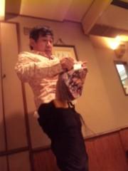 愛川ゆず季 公式ブログ/エスパーさん 画像3
