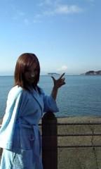 愛川ゆず季 公式ブログ/密着ゆずポン� 画像3